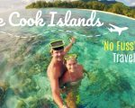 Rarotonga and the Cook Islands | Why Visiting Will Change Your Life!