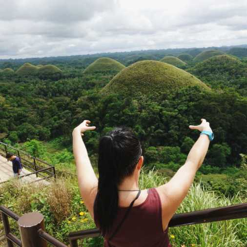Things Everyone Should Know About Chocolate Hills Bohol