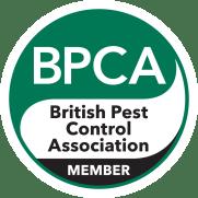 The Bugo Member of BPCA