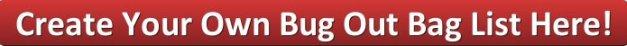 Bug Out Bag Essentials Button