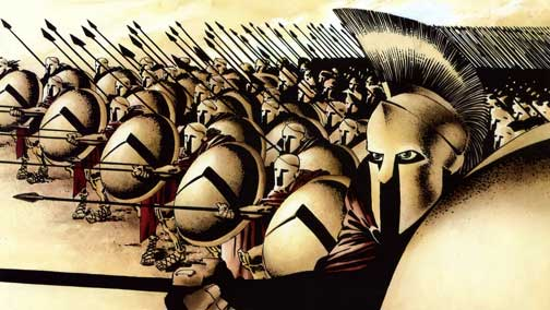 spartans3