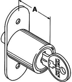 Old Door Hardware Old Metal Door Wiring Diagram ~ Odicis