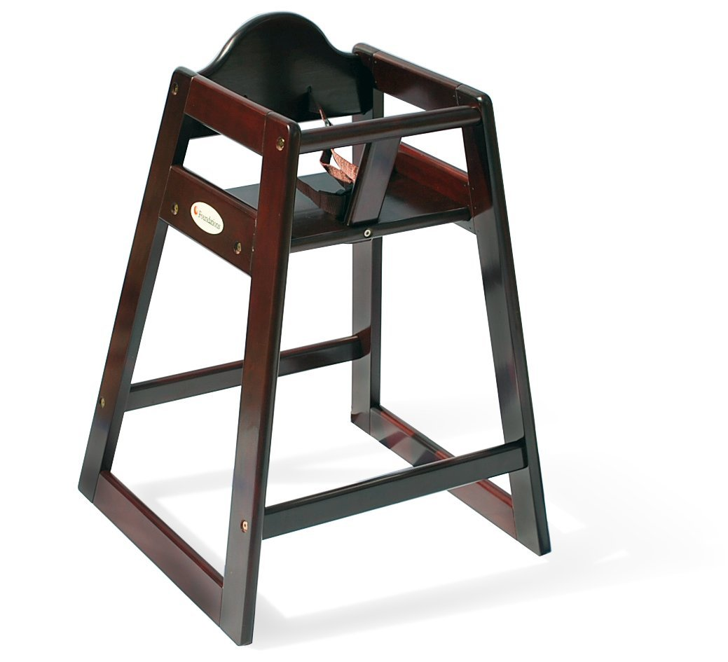 wood chair accessories x rocker extreme gaming foundations 4501859 high antique cherry