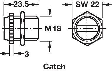 Lift Master Garage Door Opener Diagram Garage Opener Parts