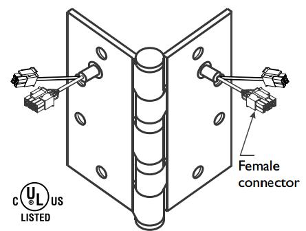 Molex Wiring Harness. Molex. Wiring Diagram