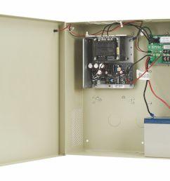 ps902 power supply wiring diagram schematic diagram ps902 power supply wiring diagram [ 1800 x 1220 Pixel ]