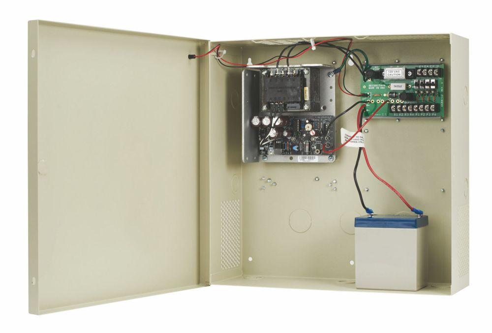 medium resolution of ps902 power supply wiring diagram schematic diagram ps902 power supply wiring diagram