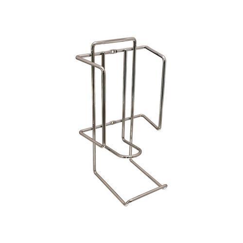 Hafele 568.60.907 Häfele Ironfix® Heat-Resistant Ironing