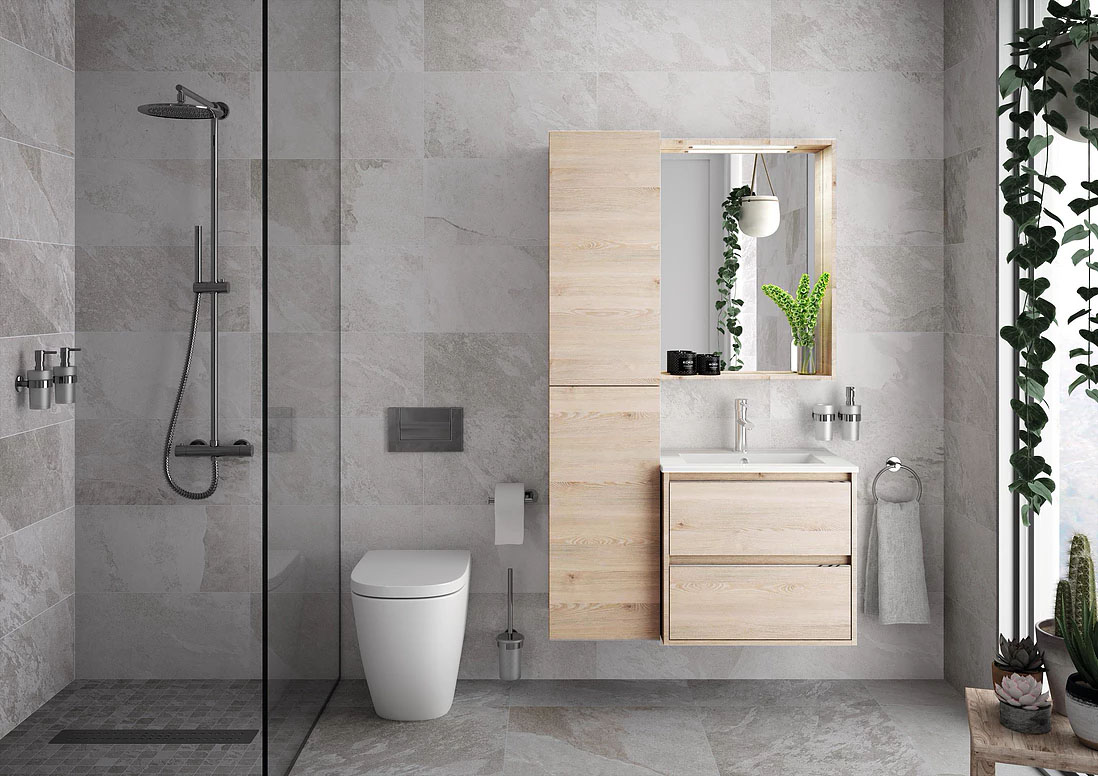 Bathroom Vanities Products The Roopnarine Showroom In Trinidad Www Thebuildingsource Com