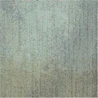 Milliken Carpet Tile Color Field - Carpet Vidalondon