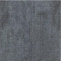 Millikan Carpet - Carpet Ideas
