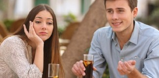 Is your girlfriend shy? Here's What You Need to Do When Dating
