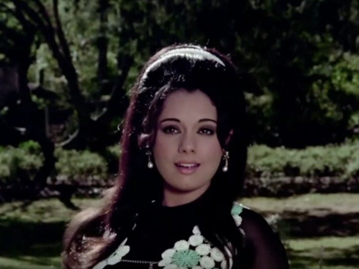 Mumtaz shares video message over her death rumors say i am not that much old