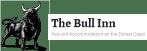 Bull Inn, Swyre