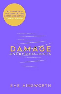 Damage by Eve Ainsworth