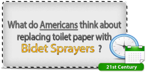 what-do-americans-think-using-bidet-sprayers