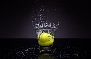 the-bum-gun-lemon-water-benefits-2