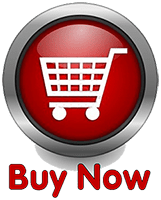 buy-now-bum-gun-xmas-offer