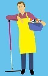 bum-gun-housekeeping-tips