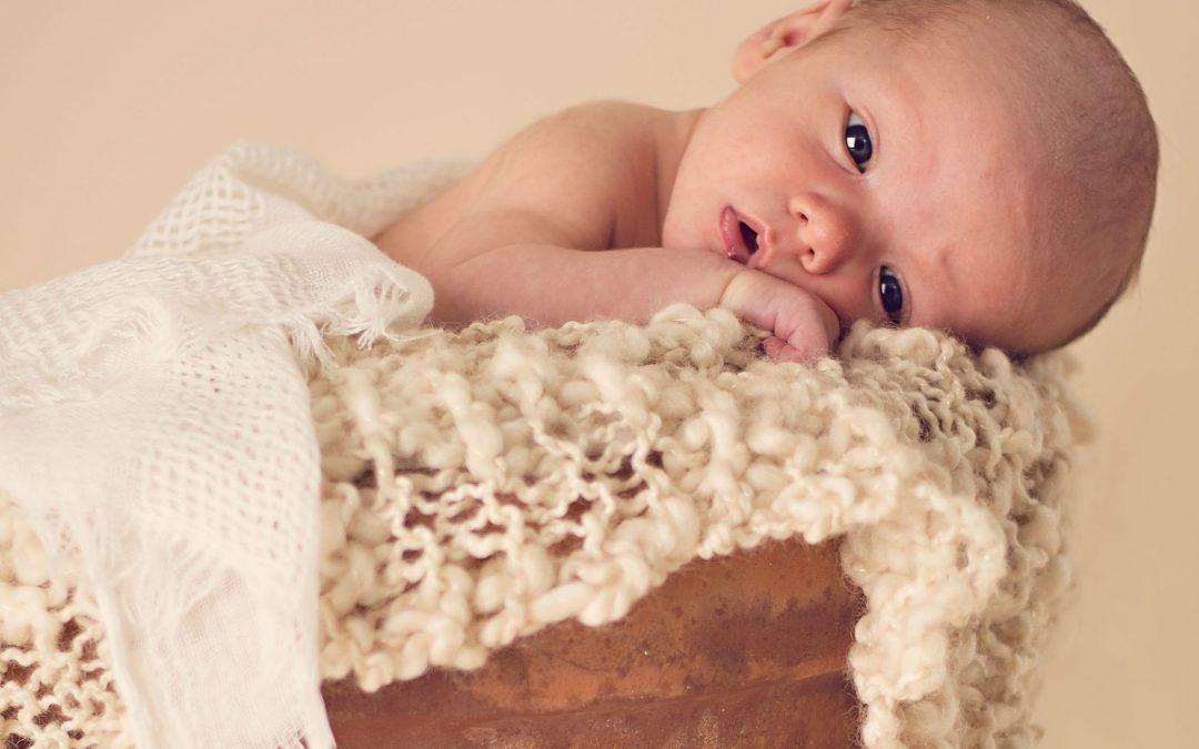 Safe Sleeping… Top Tips