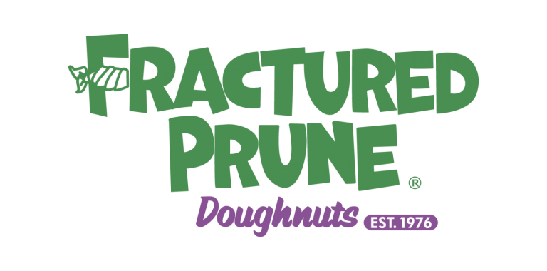Image: Fractured Prune