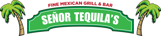 senor tequilas logo