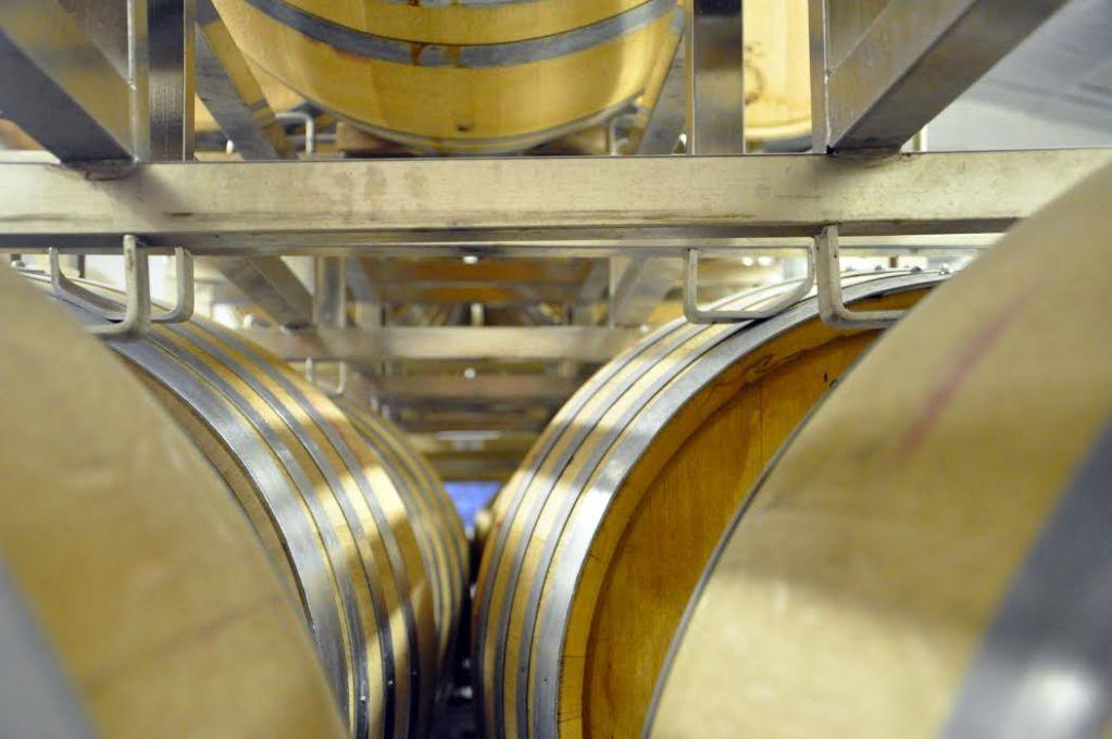 cork & keg, wineries, breweries