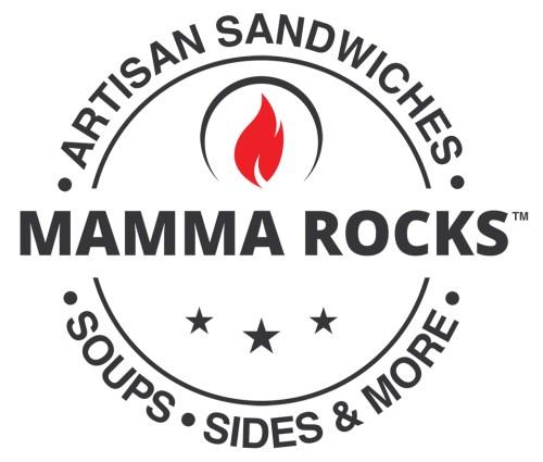 mamma rocks