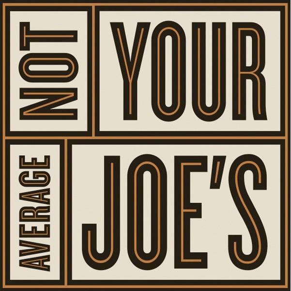 Joe S Restaurant Lansdowne