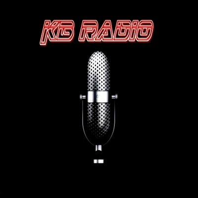 KB Radio Canada