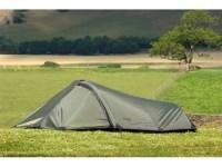 Snugpak Ionosphere 1 man Tent