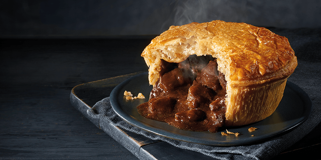 Piemaker reveals plans to create 150 Leicestershire jobs