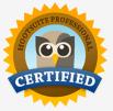 hootsuite certified professional Midlands Ireland