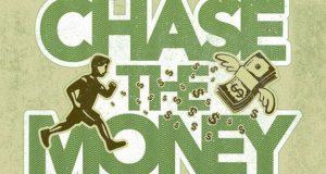 E-40 – Chase The Money ft. Quavo, Roddy Ricch, A$AP Ferg, ScHoolboy Q