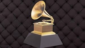 #ChangeMusic Roadmap Initiative Launched by The Recording Academy And Color Of Change