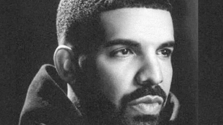Drake Teams Up With Live Nation Canada to Make 'History'