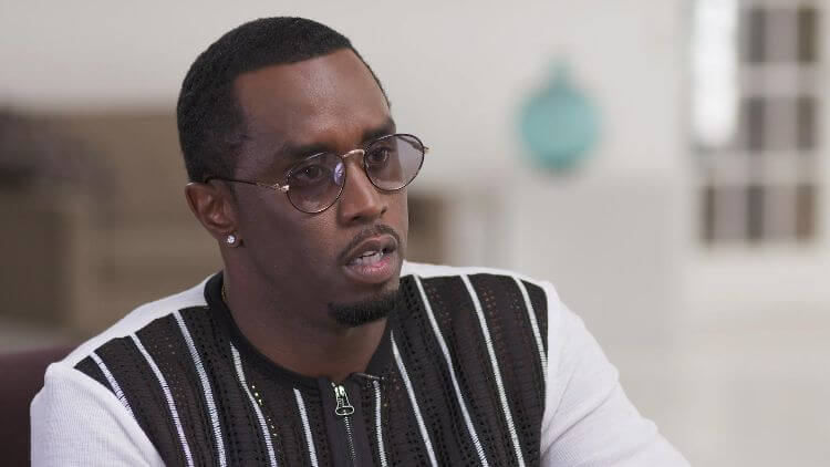 Sean 'Diddy' Combs Signs With the William Morris Agency, Launches 'The Excellence Program' for Aspiring Executives