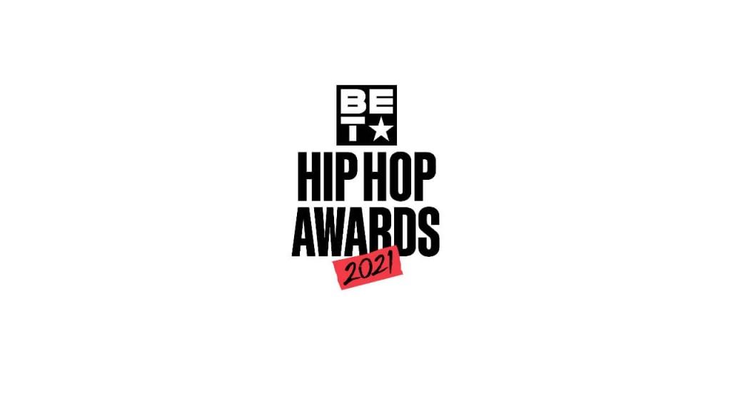 The 2021 'BET Hip Hop Awards' Airing Tuesday, October 5