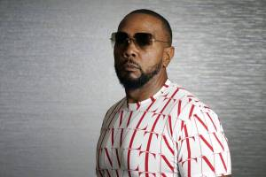 Timbaland Creates Beatclub to Help Musicians Connect With Industry Professionals