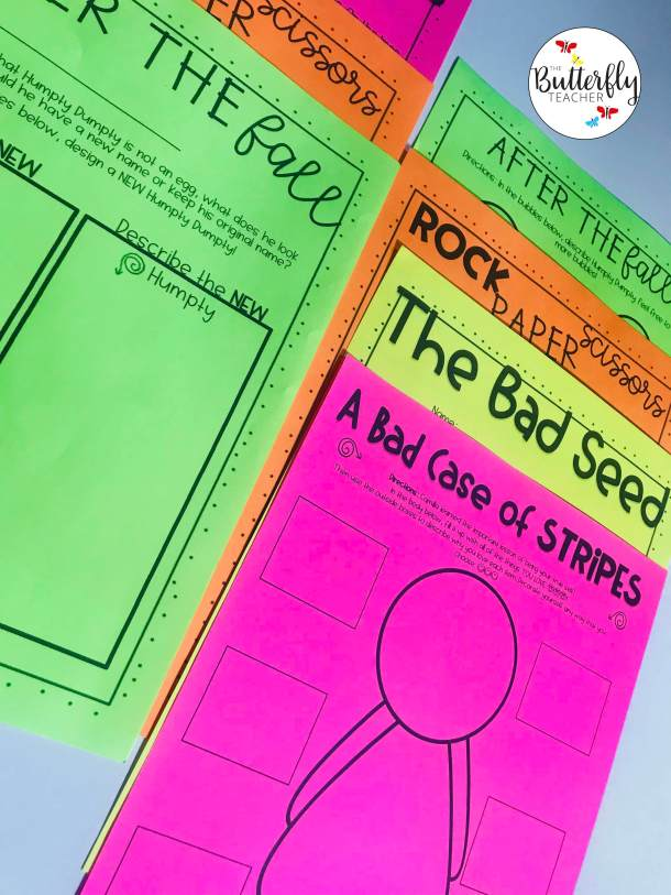 Reading Comprehension Strategies For Upper Elementary Students