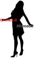 oraclems