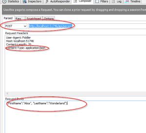 2013-11-01 14_33_36-Fiddler Web Debugger