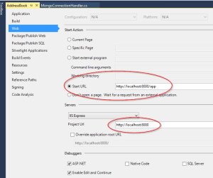 2013-11-03 09_45_19-AddressBook - Microsoft Visual Studio