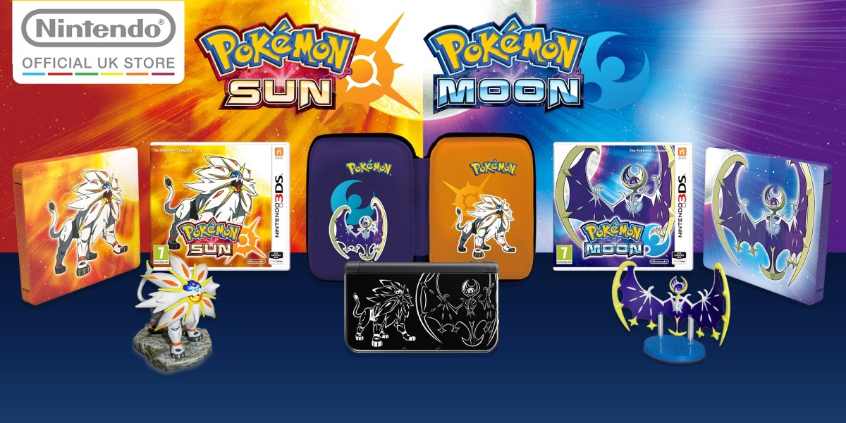 new-3ds-pokemon-sun-and-moon