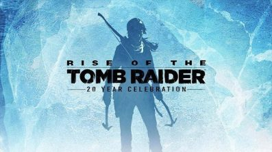 Rise-of-the-Tomb-Raider-PS4-box-art-625x350