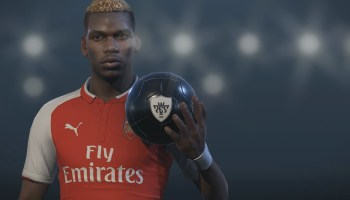 Game Review | Pro Evolution Soccer 2019 LITE - The