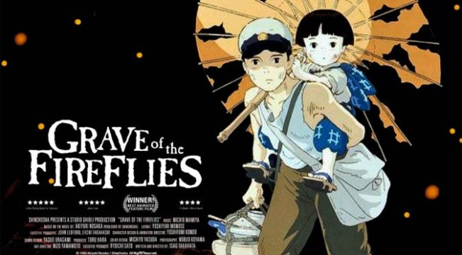 grave-of-the-fireflies-featured