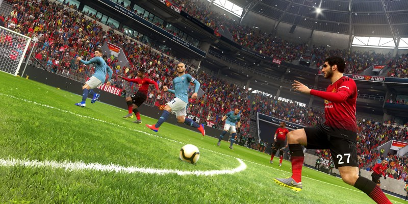 download game pes 2019 for ps3