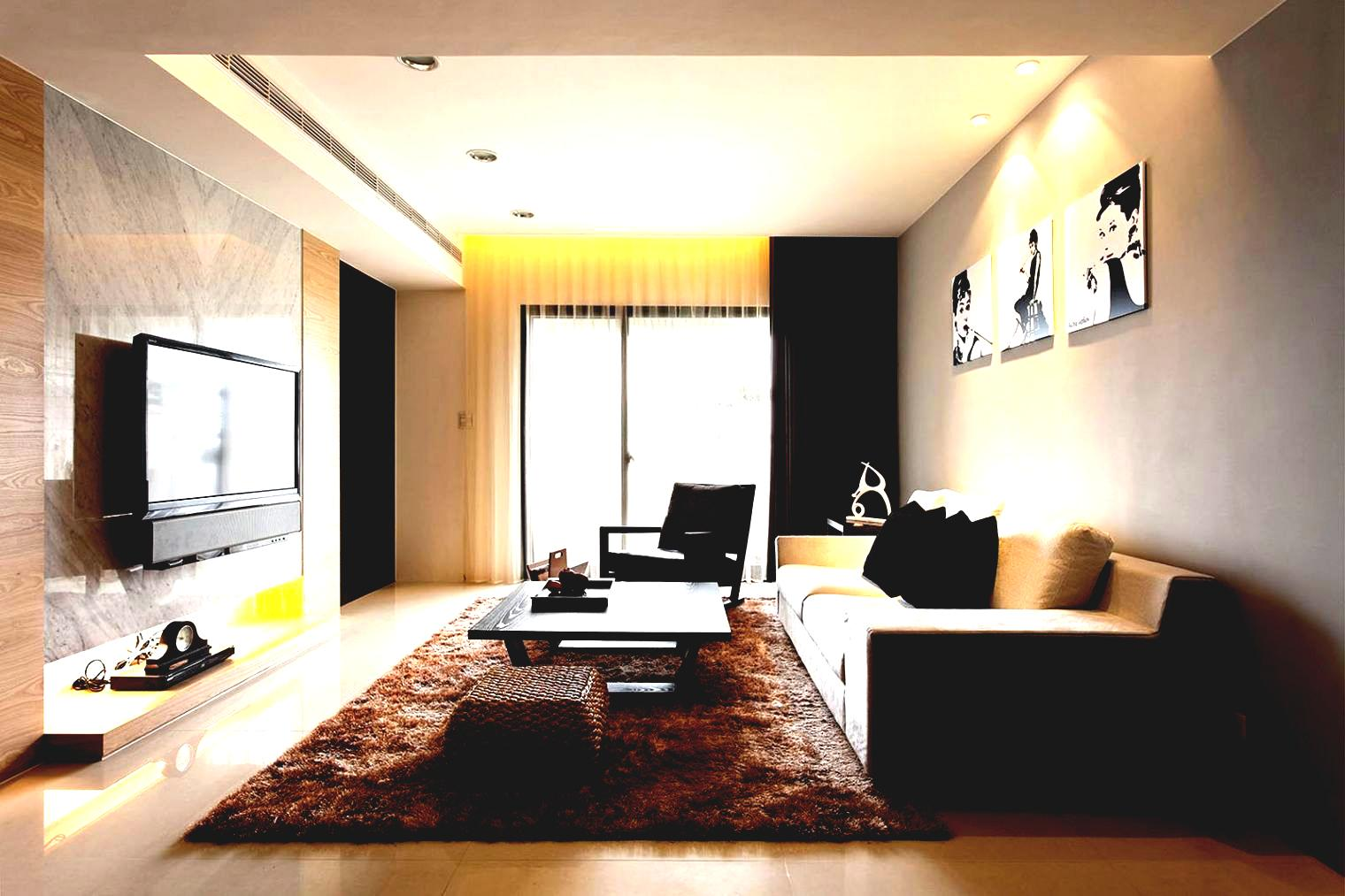 living room ideas on a small budget old fashioned designs how to decorate the house in thebuzzqueen