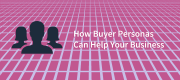 Using Buyer persona and Buyer journey for keyword research